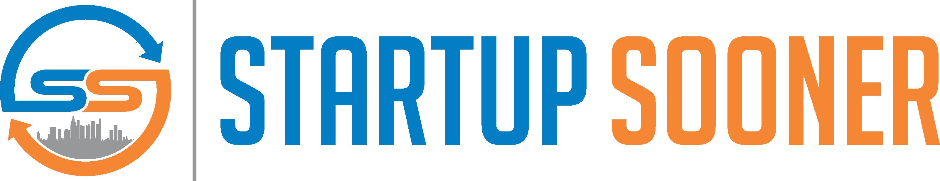 Startup Sooner